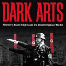 Hitler's Master of the Dark Arts. Fast Delivery Free ⚡ e-pub ✔️