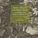 Fairies, Demons, and Nature Spirits: 'Small Gods' at the Margins of Christendom