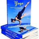 Absolute Yoga (eBook)