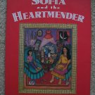 Sofia and the Heartmender by Marie Olofsdotter (1993) Ages 5-8 Nicely Illustrated Children's Book
