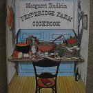 PEPPERIDGE FARM COOKBOOK Margaret Rudkin 500 Recipes
