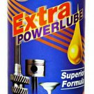 Wholesale 4 pack EZI Extra Power lube Superior Formula for Car- 326ml