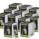 Instant Nescafe Arabiana Arabic Coffee Mix With Cardamom Flavor ( 12 Boxes ( 240 Sticks )