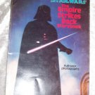 1980 THE EMPIRE STRIKES BACK STORYBOOK ~ SOFT COVER