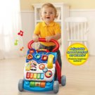 VTech Sit-to-Stand Learning Walker In different Colors