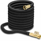 100ft Expandable Water Garden Hose