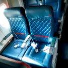 DETA MD90 Comfort+ seats