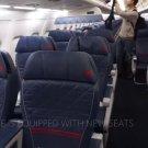 DELTA MD90 Class divider