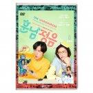 The Undateables Korean Drama