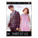 20th Century Boy And Girl Korean Drama