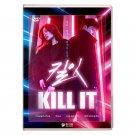 Kill It Korean Drama