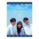 Moment of Eighteen (At Eighteen)  Korean Drama