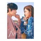 Run On Korean drama