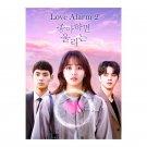 Love Alarm (Season 2) Korean Drama