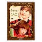 Romance Is A Bonus Book Korean Drama