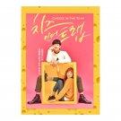 Cheese in the Trap Korean Drama
