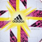 ADIDAS ARGEMTUM - Original Soccer Football | FIFA Official Match Ball | size.5