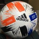 Adidas TSUBASA Pro Soccer Match ball SIZE 5