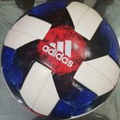 ADIDAS MLS- NATIVO QUESTRA OFFICIAL SOCCER MATCH BALL - 2019 SIZE 5