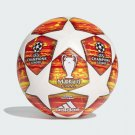 Adidas Final Madrid 2019 UEFA Champions League Official Match Ball SIZE 5