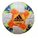 Adidas Conext 19 Women's Fifa World CUP France 2019 Soccer Match Ball Size 5
