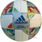 ADIDAS UEFA Nations League TOP SOCCER BALL FIFA APPROVED size 5