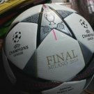 Adidas Finale Milano 2016 UEFA Champions League Finale 2016 Match ball Size 5
