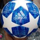 ADIDAS UEFA CHAMPIONS LEAGUE 2018-19 SOCCER MATCH BALL SIZE 5