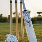 CA PLUS 20-K MORGANS Edition HARD BALL BAT - CRICKET HARD BALL BAT - BRAND NEW BAT Weight 2.7