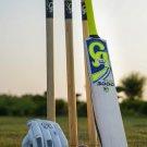 CA PLUS 3000 HARD BALL BAT - CRICKET HARD BALL BAT - Training Bat BRAND NEW BAT