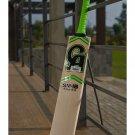CA SM-18 5 STAR HARD BALL BAT - CRICKET HARD BALL BAT - Recommended by Shoaib Malik