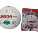 Hand Made Volleyball By Jagga Sports Beach-Sand-Outdoor Volleyball
