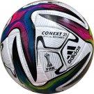Adidas CONEXT 21 PRO BALL Women's World Cup SOCCER MATCH BALL Size 5