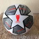 Adidas Soccer Final Istanbul 21 UEFA Champions League SOCCER Match FootBall Size 5 Free Shipping