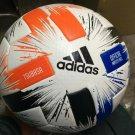 Adidas TSUBASA Pro SOCCER MATCH BALL 5 Free Shipping