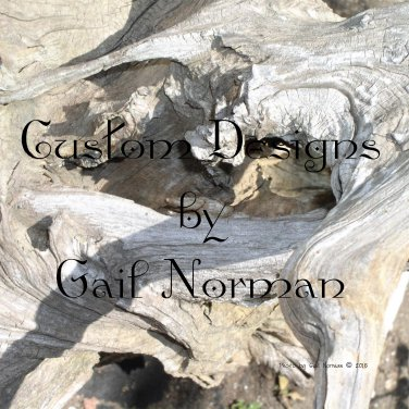 "FOAMCORE WALL ART: 20"" X 20"" Drift Wood"