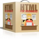 HTML FOR BEGINNERS (AUDIO AND VIDEO)