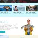 FISHING PREMIUM MOTO THEME