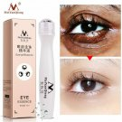 Intense Eye Beading Essence Effectively Removes Dark Circles, Fat Granules, Bags