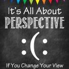 Guidance Counselor Office Decor, Classroom Decor, High School Classroom Poster
