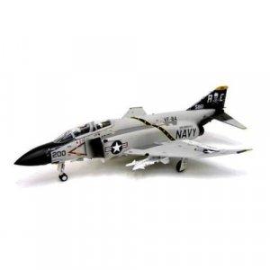 "BBI Elite Force 1:32 scale F4J Phantom (VF-84 ""Jolly Rodgers"")"