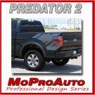 Raptor Style 2013 PREDATOR FORD F-150 Decals Stripes Graphics- 3M Pro Vinyl TG5