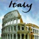 David Gentleman's Italy by Gentleman, David Paperback Book The Fast Free