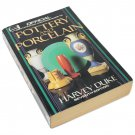 Official Price Guide Pottery and Porcelain by Harvey Duke 7th Ed 1989 Illustrate