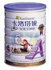 Karihome Goat Milk Powder (3-7 years old) - 900g