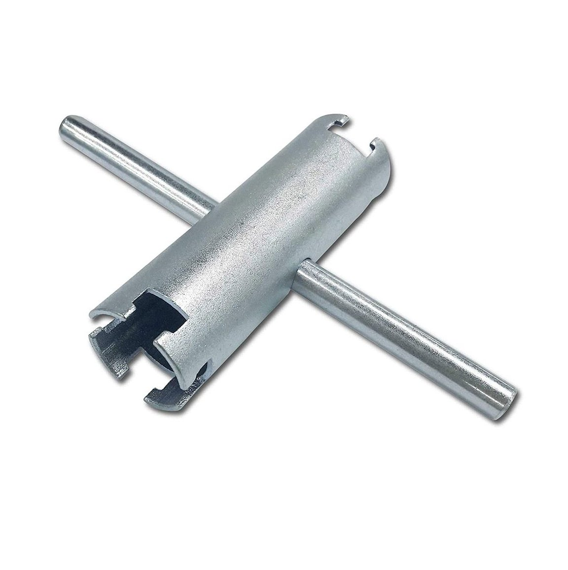 NEW Thrifco Plumbing 9410015 #4949 Basket Strainer Wrench
