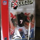 NEW Michael Vick Chew Toy/Action Figure NFL Licensed