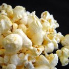 Movie-Pop Movie Theater Style Popcorn 2Lbs