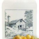Caramel Popcorn - 1 gal (Farm Scene)