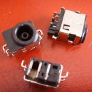 NP-RF711 RF711 samsung DC power jack socket input connector